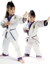 mudo kwan sportschule ellerau tae kwon do karate kickboxen selbstverteidigung tang soo do. Black Bedroom Furniture Sets. Home Design Ideas